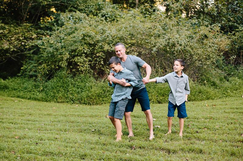 tshudy_family_portraits-156.jpg