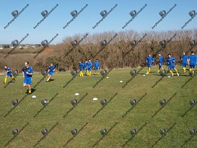 Season-2014-2015