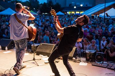Fairport Music Festival