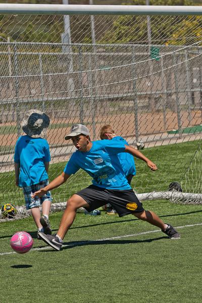 110816_CBC_SoccerCamp_5231.jpg