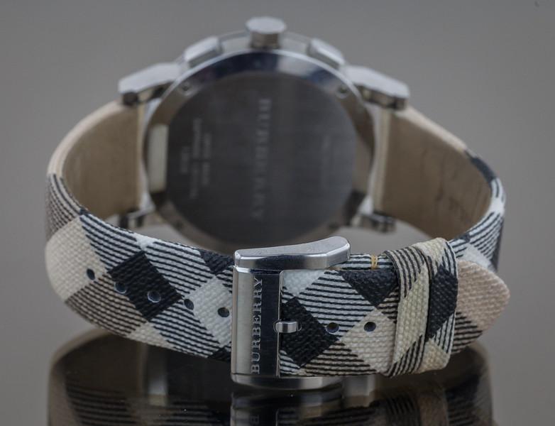 watch-55.jpg