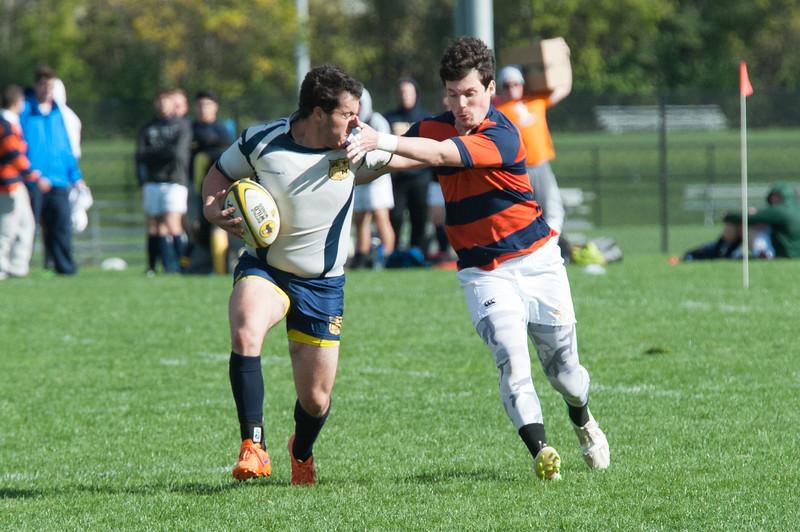 2016 Michigan Rugby vs. Illinois 410.jpg