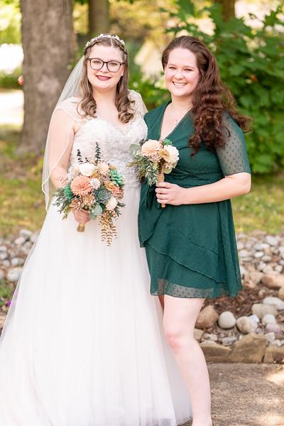 Marfin Wedding-43.jpg