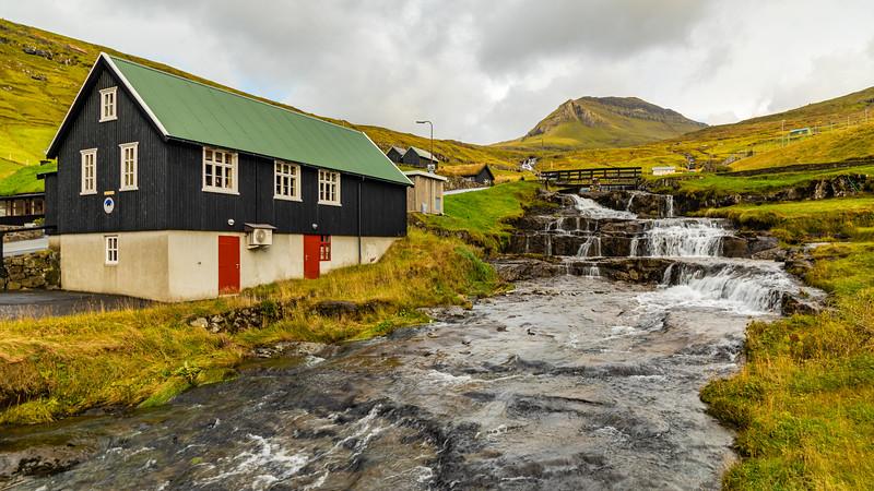 Faroes_5D4-2565-HDR.jpg