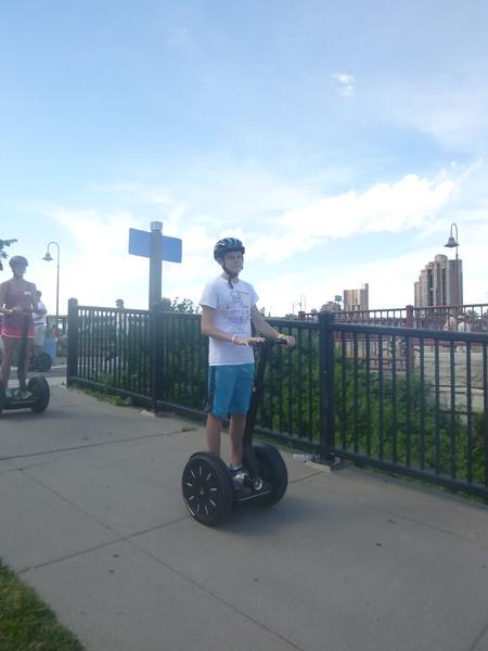 Minneapolis: June 21, 2015 (2:30 pm)