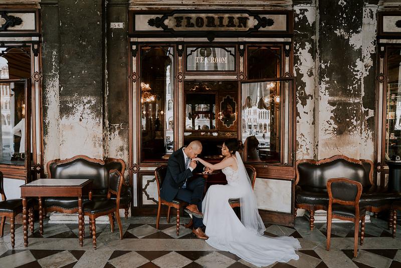 Tu-Nguyen-Destination-Wedding-Photographer-Dolomites-Venice-Elopement-324.jpg