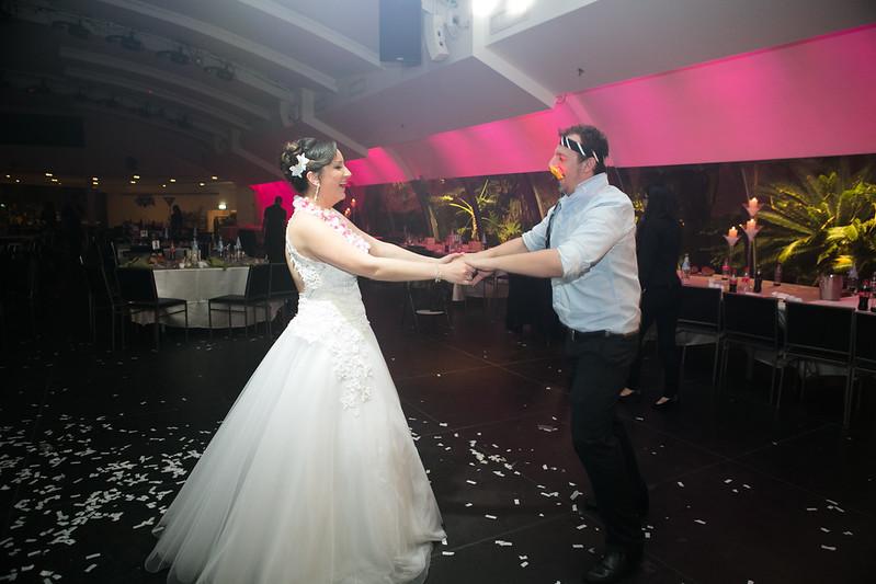 wedding-957.jpg