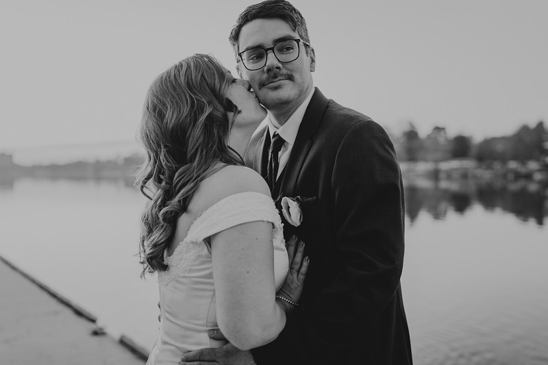 Wedding-0791.jpg