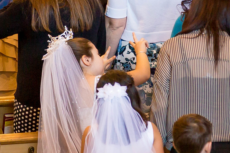 20140504 First Communion-15.jpg