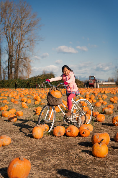 PumpkinPatch2019_012-Edit.jpg