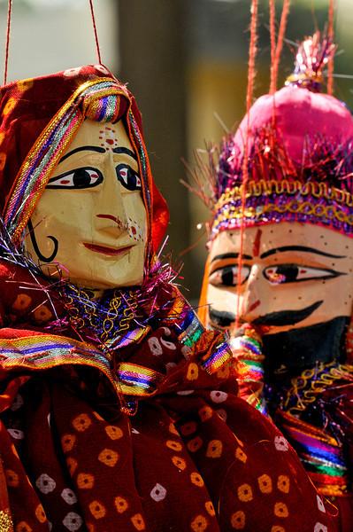 _DSC4506_puppets.jpg