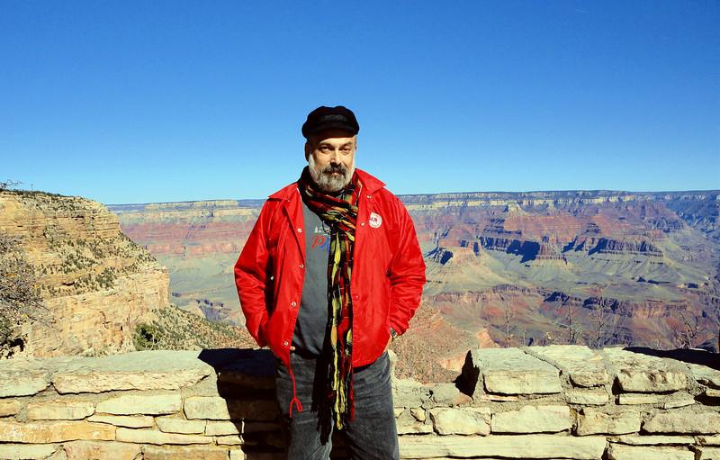 Grand Canyon-NPS '10 024.jpg