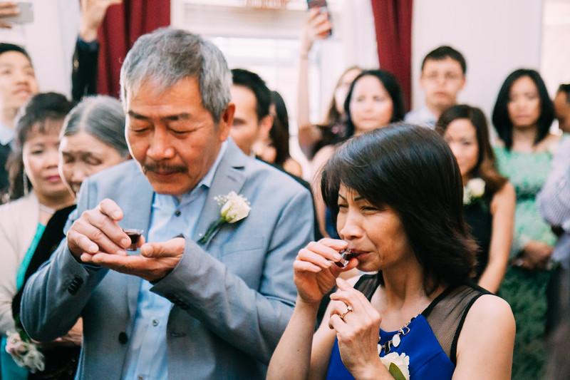Danny and Rochelle Tea Ceremony-214.jpg