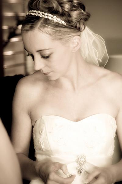 477423984_wedding-103.jpg
