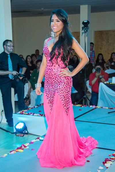 Miss Coral 2015 291.jpg