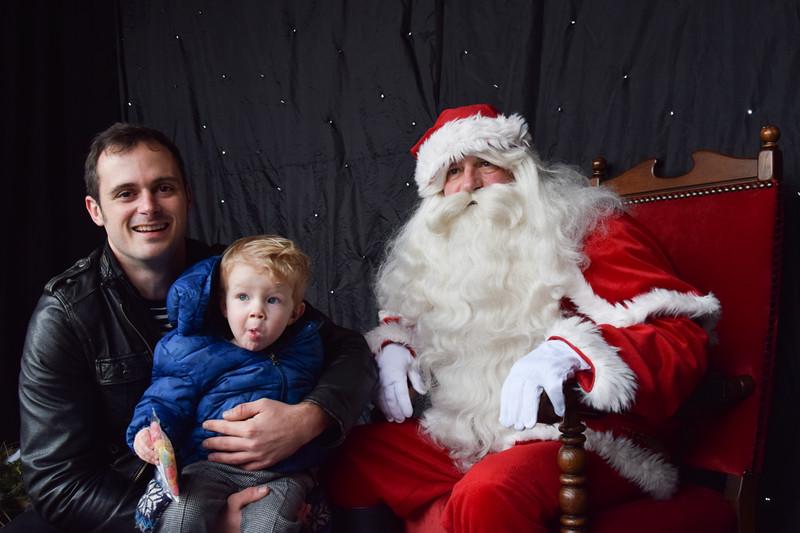 Kerstmarkt Ginderbuiten-26.jpg