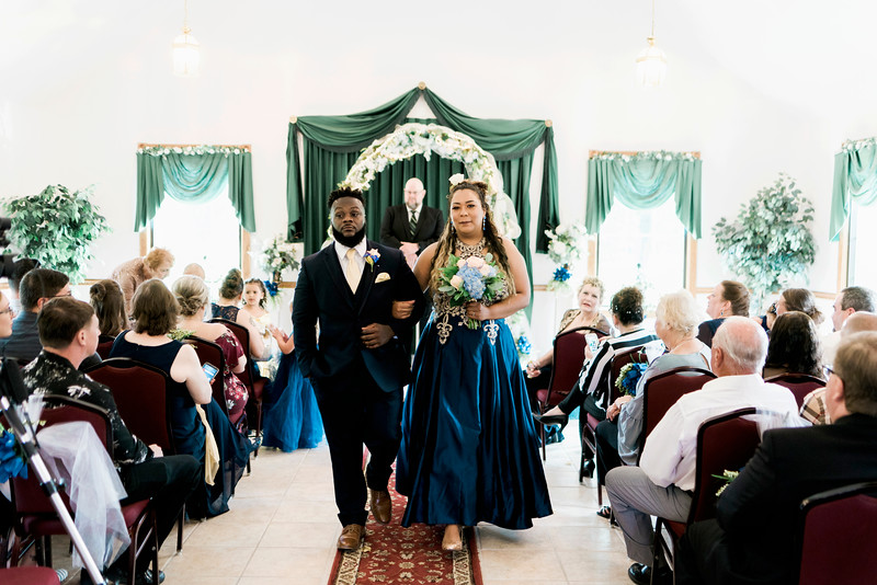 melissa-kendall-beauty-and-the-beast-wedding-2019-intrigue-photography-0181.jpg