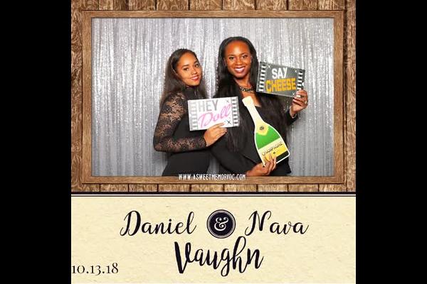 Vaughn, Daniel & Nava (47 of 97).mp4
