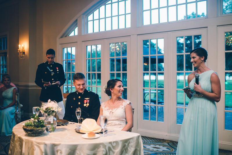 Philadelphia Wedding Photographer - Bernreuther-574.jpg
