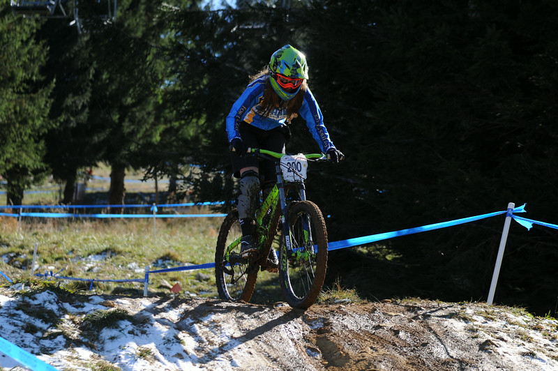 2013 DH Nationals 1 439.JPG