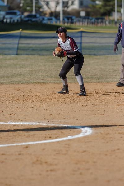 WM Softball 4_1_19-7.jpg