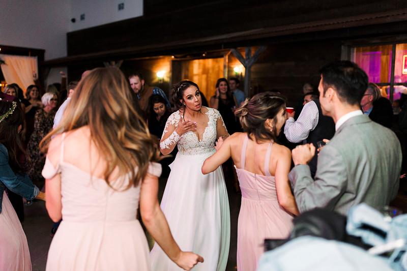 Alexandria Vail Photography Wedding Taera + Kevin b 421.jpg