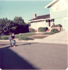1976 JSW Friends