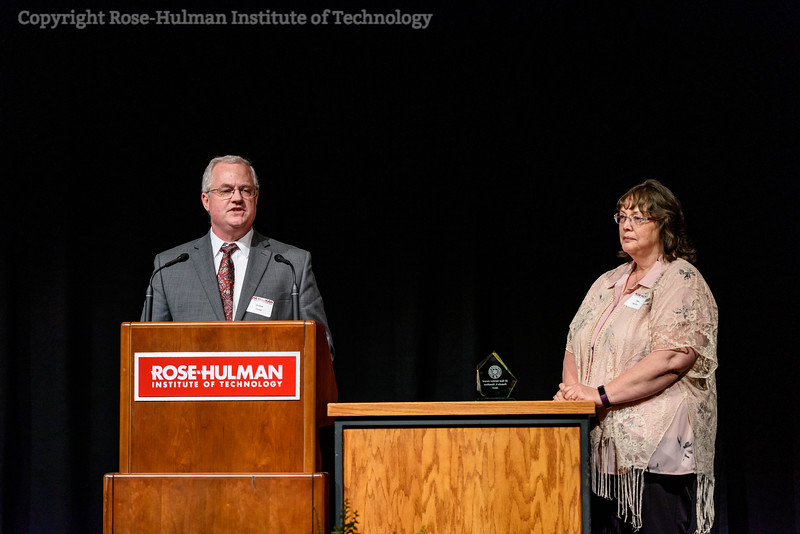 RHIT_Commencement_Service_Awards_2019-11654.jpg