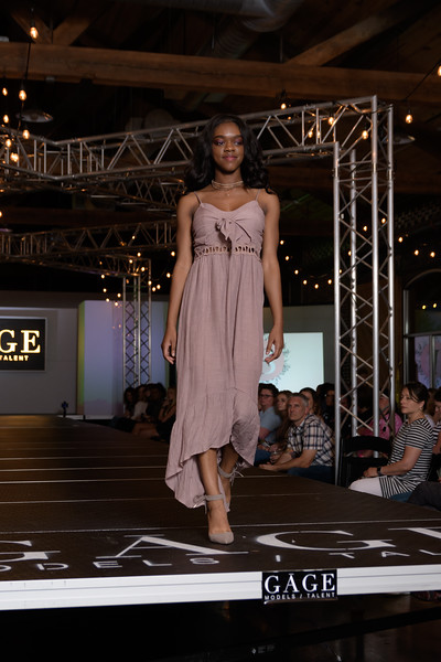 Knoxville Fashion Week Friday-457.jpg