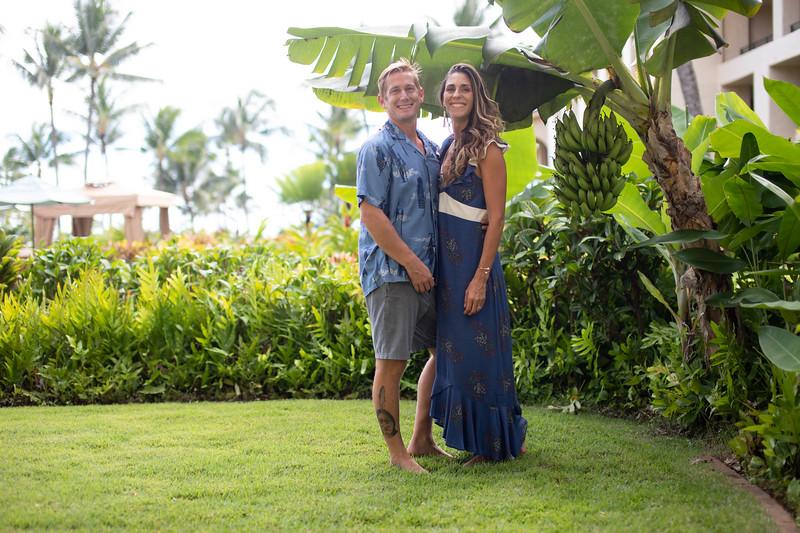 grand hyatt kauai-63.jpg