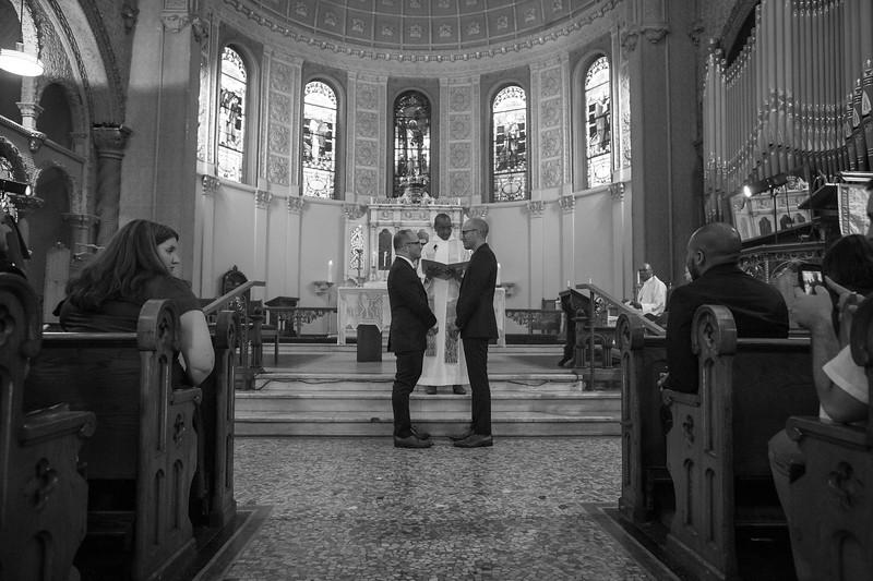 190629_miguel-ben_wedding-483.jpg
