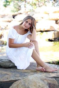 Rachel Poston
