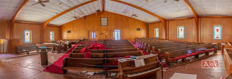 maud-church-js-34.jpg
