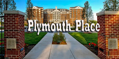 Plymouth-Place