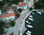 Europe Drone Photos and Video-2018