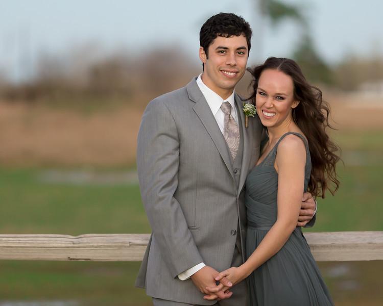 Houton wedding photography ~ Rachel and Matt-1192-2.jpg