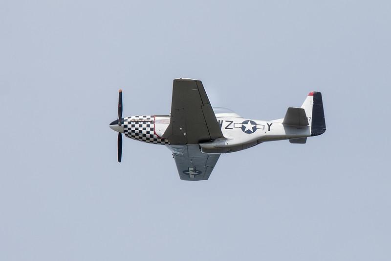 5DM4B-0488-AirShow2019-Edit.jpg