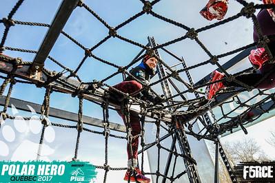 1030-1100 Cargo Net