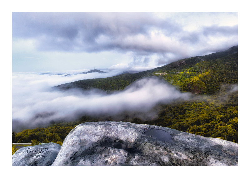 rough ridge Panorama1 edited 5  13x19 signed 1 inch boarder.jpg