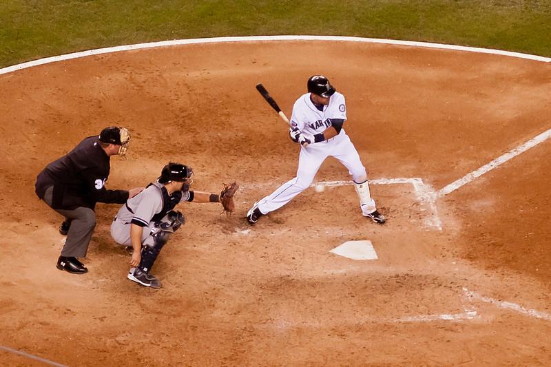 Mariners Yankees 015.jpg