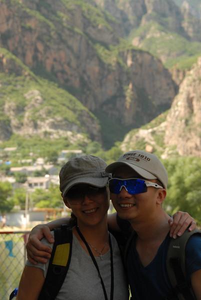[20110730] MIBs @ Pearl Lake-珍珠湖 Day Trip (55).JPG