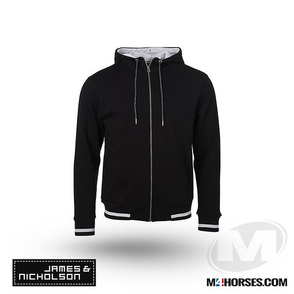 M4PRODUCTS-jn776-mens-club-sweat-jacket-white-men.43208_master.jpg