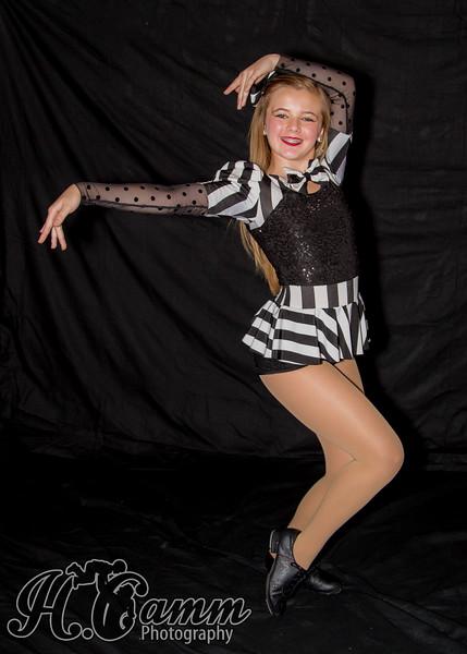 Henderson_Dance2015-52.jpg