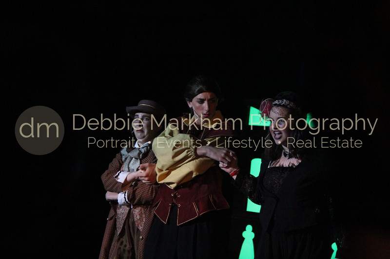 DebbieMarkhamPhoto-Opening Night Beauty and the Beast425_.JPG
