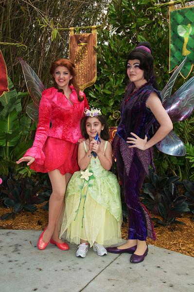 2011-03|Disney World  397.jpg
