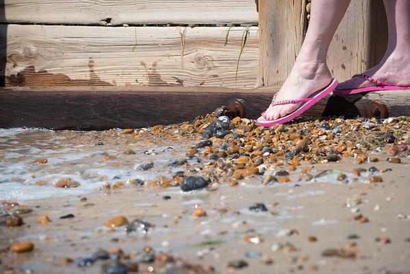 Janine Lowe Beach-88.jpg