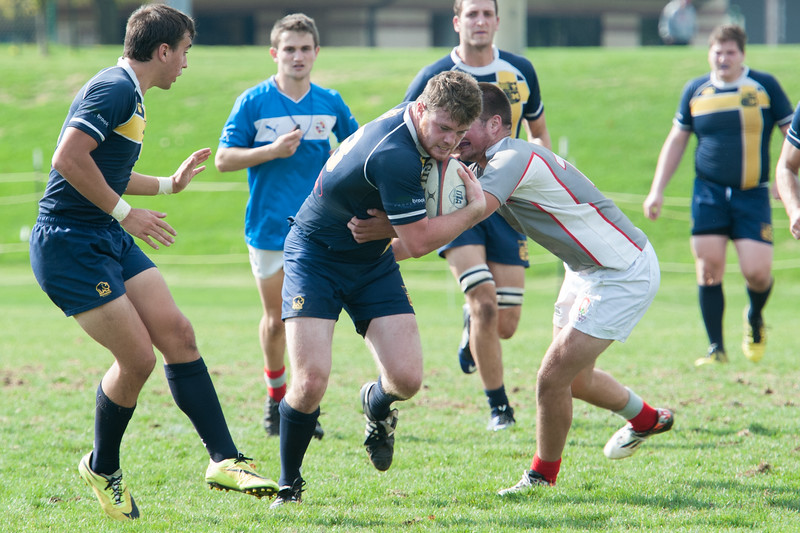 2016 Michigan Rugby vs. Ohie States 432.jpg