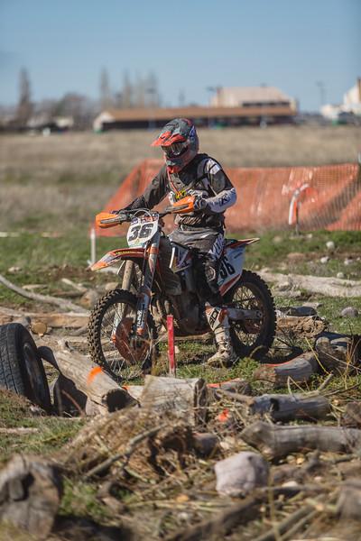 Shearer Photo Video-9806.jpg