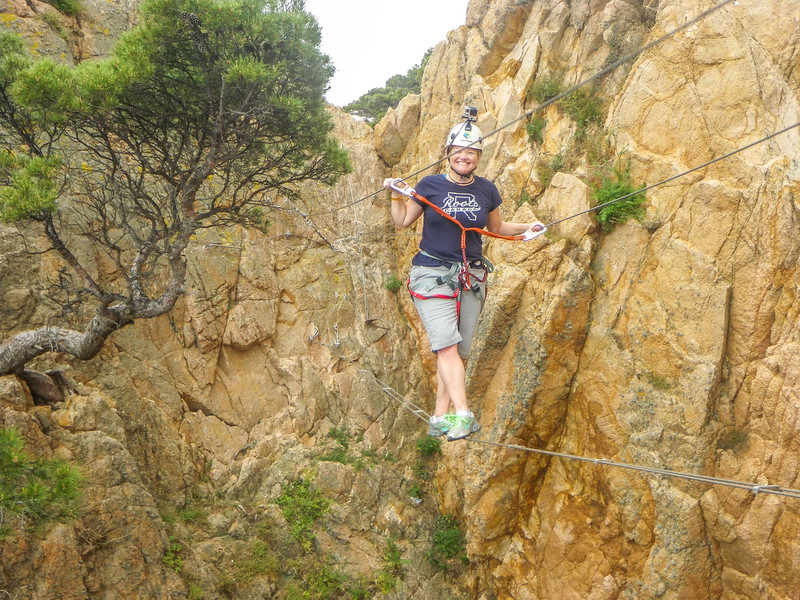 via-ferrata-costa-brava-9.jpg