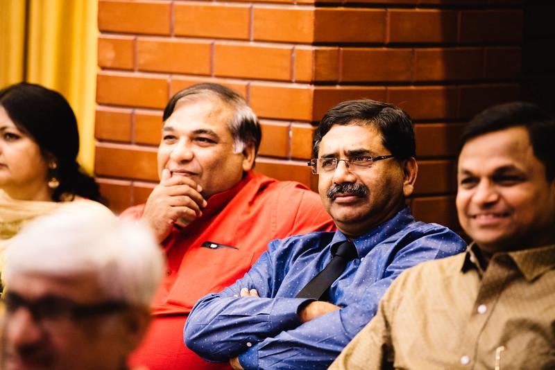 Rituraj Birthday - Shobhraj-8812.jpg